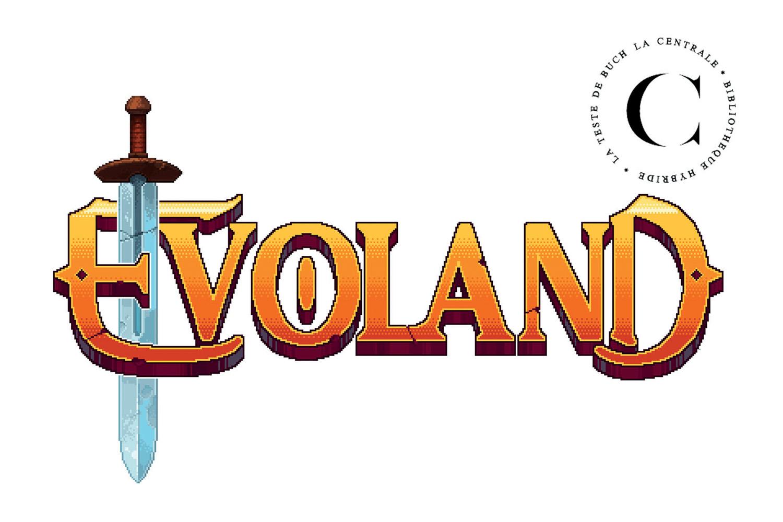vignette Evoland