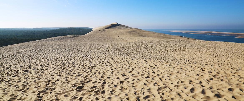 visuel la teste-de-buch dune du pilat