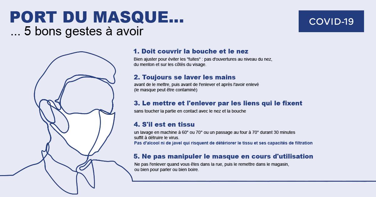 bandeau masques MAJ2