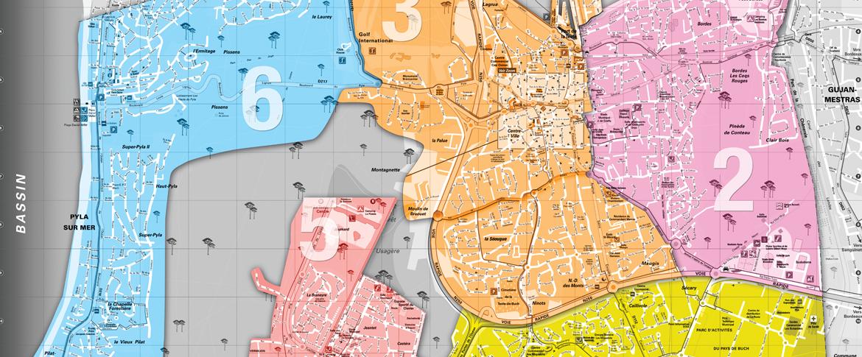 quartiers 2021